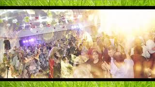 Muzica de petrecere, sirbe, hore program nou 2019