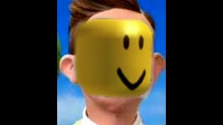 The Mine Song but the word Mine, Stingy kills a poor Robloxian