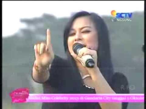 Kereta Malam Juwita Bahar Dangdut Goyang Hot mp3