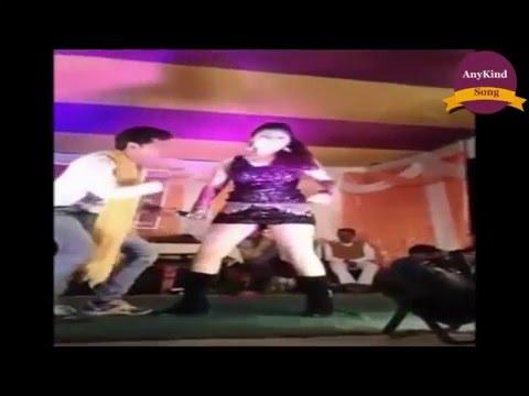 Xxx Mp4 Bangladesh University XXX Video 2016 3gp Sex