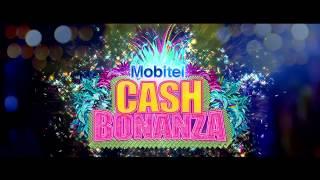 Win with Mobitel - Cash Bonanza 6 Sec
