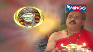 Shirdi Sai Baba Shej Aarti Full  |  10 PM Shirdi Mandir Aarti | Pramod Medhi And Chours