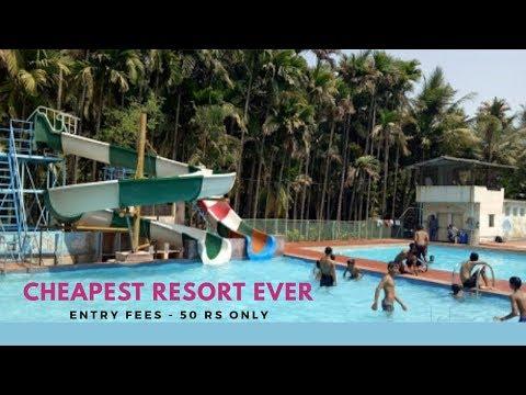 Xxx Mp4 Mamta Resort Arnala Mumbai Celebrating Holi At Mamta Resort Rajeshgaud 3gp Sex