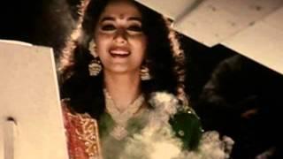 Bahut Pyar Karte Hain (Female) [Full Song] (HQ) W/ Lyrics + English Translation - Saajan