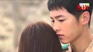 Janeman|song -song couple |Korean Mix BY SUJAN LIMBU