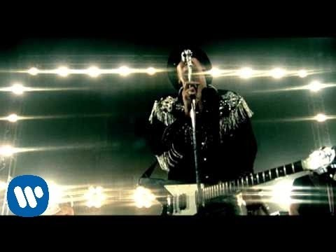 Xxx Mp4 Kid Rock So Hott OFFICIAL VIDEO 3gp Sex