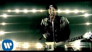 Kid Rock - So Hott [OFFICIAL VIDEO]