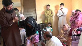 Peer Usman Miracles of holy quran cure every diseases Proper treatment of the Quran