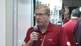 Molex - Rockwell Automation 2015 -Software Tools for System Design & Proposal Generation