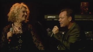 Ali Campbell  & Kim Wilde  -  I Got You Babe