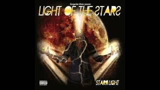 Starrlight  - Speechless