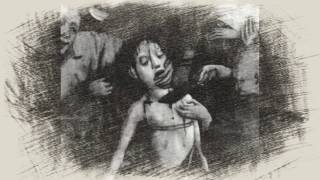Lucia Joaquin Movie - The Cause of Death