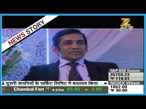 Xxx Mp4 Success Story Dr Sanjoy Mukherji Psychologist And Marriage Councellor 3gp Sex