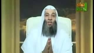 جميع حلقات برنامج جبريل يسأل والنبى صلى الله عليه وسلم يجيب الحلقة67