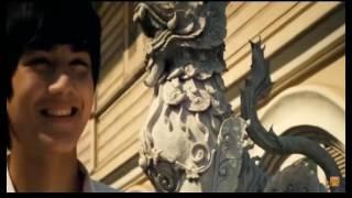Full Thai Movie: Friends Never Die - English Subtitle Live