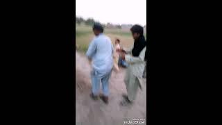 Best Funny Pakistani WhatsApp Video on 14 august 2018