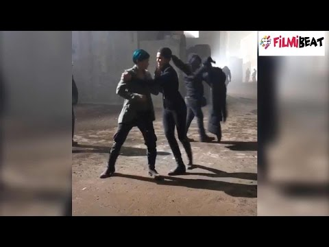 Xxx Mp4 Deepika Padukone And Ruby Rose 39 S Dance On Honey Singh's Song Watch Video 3gp Sex