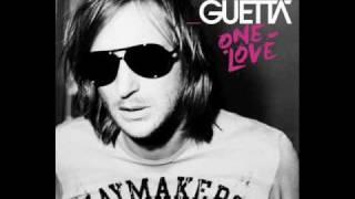 David Guetta - On The Dancefloor