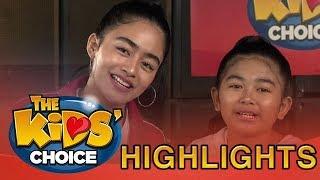The Kids' Choice PH Highlights: Meet Vivoree & Angela Esclito