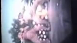 Super Hot Sexy Bangla Song 13