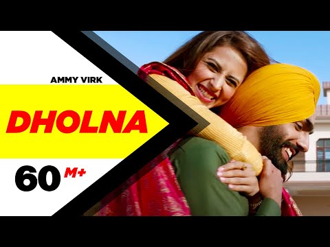 Xxx Mp4 Dholna Full Video Qismat Ammy Virk Sargun Mehta B Praak Jaani New Songs 2018 3gp Sex