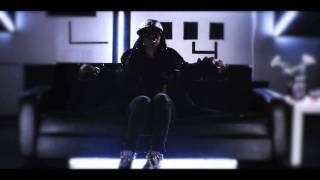 "M$NEY ft. OMARION--- ""RESTRAINT""  Official Video"