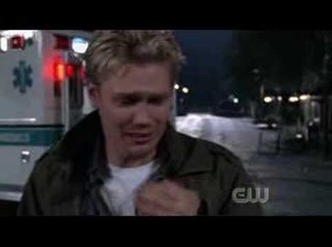 One tree hill - episode 409 - finale