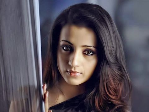 Xxx Mp4 Trisha To Follow Bollywood Actress 3gp Sex