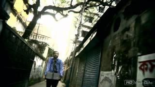 Dour De   Udhao   Official Video Music   Fokir Lal Miah 2013