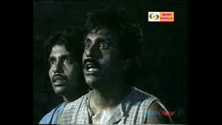Abar Jokher Dhan, Episode: 2