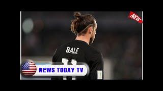 Real madrid news live: gareth bale strikes pre-agreement with man utd, ronaldo claim| NEWS TODAY TV