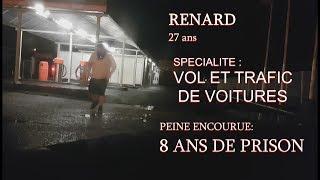 [LIVE VIDE GRENIER] INTRO de OUF pour vide grenier nul 😱😂