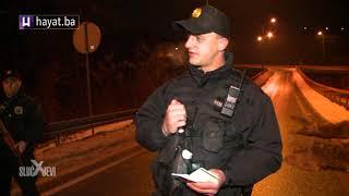 """SLUČAJEVI X OBJAVLJUJU: POLICIJI REKAO: """"OVDJE NEMA NARKOMANA, OVDJE SE NE MOŽE PRODAVATI HEROIN"""""""