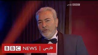 برنامه نوروزی بیبیسی فارسی ۱۳۹۳ قسمت اول