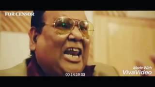 Udta punjab scene - hun pharlo tatte -2016