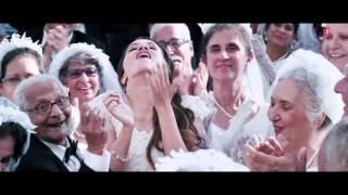Banjaara Full Video Song_Ek Villain HD   Shraddha