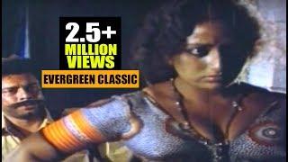 Malayalam Best Videos : Janardhanan gets irritated for Prameela affair with nedumudi venu