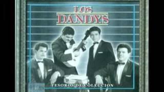 GEMA - LOS DANDYS