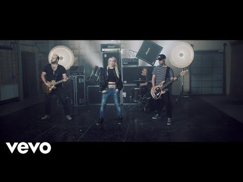 Xxx Mp4 Guano Apes Open Your Eyes Official Music Video Ft Danko Jones 3gp Sex