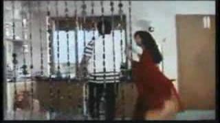 Nammavar - Vasanthi advicing Dr.Selvam