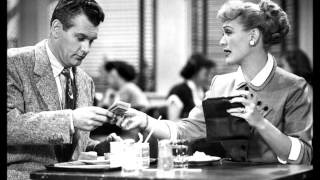 Our Miss Brooks: School on Saturday / Miss Enright's Dinner / Valentine's Day Date