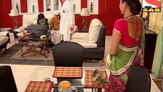 Taarak Mehta Ka Ooltah Chashmah - Episode 1144 - 24th May 2013