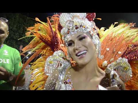 Xxx Mp4 🎈 Carnaval Plus TV 2019 Livia Andrade Musa Do Paraíso Do Tuiuti 3gp Sex