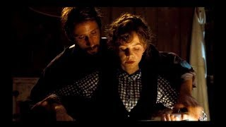 Far from the Madding Crowd (Scene from the movie)