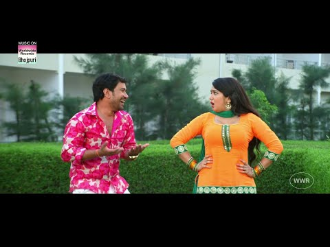 Xxx Mp4 Aawa Ye Fulgena Dinesh Lal Yadav Nirahua Aamrapali Dubey MOKAMA 0 Km BHOJPURI HIT SONG 3gp Sex