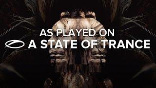 Armin van Buuren & Vini Vici feat. Hilight Tribe - Great Spirit [A State Of Trance 793] **TOTW**