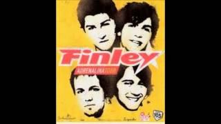 Finley Undici
