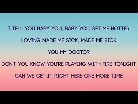 Xxx Mp4 Reggaetón Lento Remix Lyrics CNCO Little Mix 3gp Sex