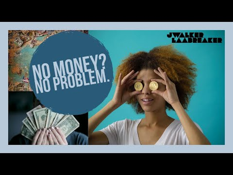 Xxx Mp4 VLOG 001 Solving Problems Without Having To Spend Money 3gp Sex