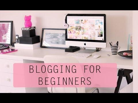 Xxx Mp4 How To Start A Blog Beginners Guide 3gp Sex